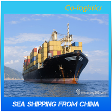 container ship from China to NEW YORK ------ Chris (skype: colsales04)