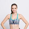 Factory OEM girl sport seamless hot sexy xxx sports top women