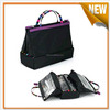 2015 new ladies casual toiletry bag handbag