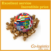 china to malaysia courier services--First choice for international shop on line- skype: evadai2013