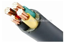 JY-168 organic halogen free cables for improving the fire retardancy of cables in cable industry