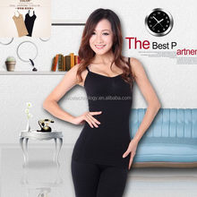 Best selling soft body shaper made with fabric, perfect body shaper for slimming