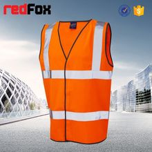 high visibility emergency worker safety equipment