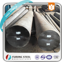 Good Price Cr12 skd Material Alloy Steel