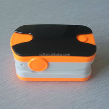 bluetooth pulse oximeter spo2 sensor Pulse Rate pulse oximeter for babies