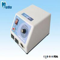 MARATHON Handpiece 35K RPM dental Lab Electric Micromotor N7 denture dental polishing