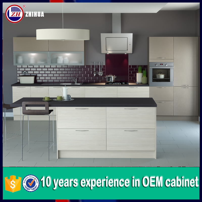 china no 1 pvc kitchen cabinets from zhuv buy pvc