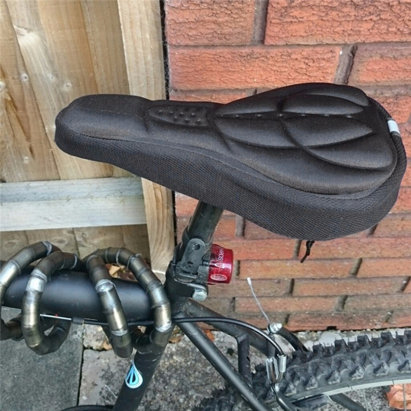 Bicycle Seat Cover01 03.jpg