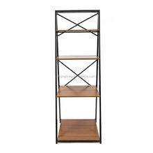 metal powder coated ball display racks mdf underwear display racks basketball football display rack