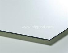 resin laminated table top; laminated wood boards; phenolic board