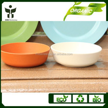 bamboo fiber rice bowls wholesale