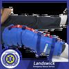 medical supplies Vacuum ankle splint baby radiant warmer