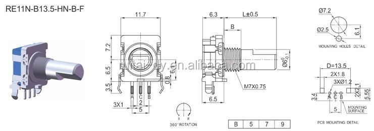 RE11N-B13.5-HN-B-F.jpg
