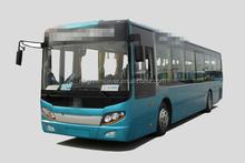 12M hybrid Diesel&electric City Bus