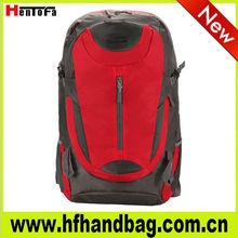 2013 New backpack for traveling
