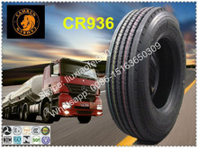 Best quality all steer radial truck tires 11r22.5 11r24.5 295/75r22.5 315/80r22.5 for America market
