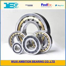 NJ2316E Hot sale High precision Cylindrical roller bearings