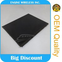touch screen for ipad 2, digitizer assembly ,send you from factory derectly