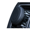 Best selling top quality magnet car mount black for ipad mini