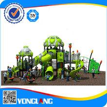 Kids outdoor playground furniture