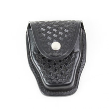 CHINA XINXING Gun Holster Genuine Leather Holster Bag Glock Holster