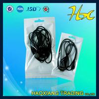 ziplock packing bag/waterproof pouch for ipad/machine