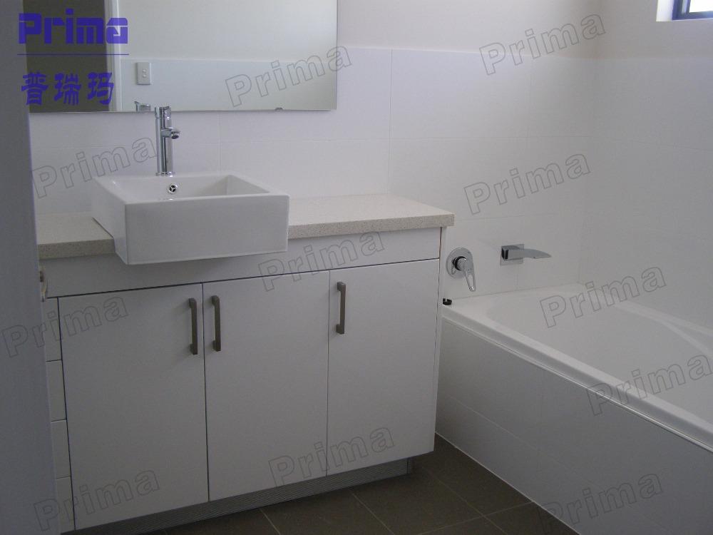 Prefab Clearance Hotel Bathroom Vanities