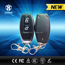 433 Mhz Hcs301 Wireless Remote Rolling Code