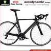 Hot DI2 carbon road bike frame Manufacturer T700 Aero bike carbon frame for Full Carbon bicycle