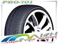 Cheap/Low Price Chinese Passenger Car Tyres 205/55R16 & UHP and SPORT Cars