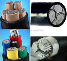 Horlion Top selling high quality professional abc cable