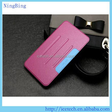 2015 Hot Selling PU Leather Case For Huawei MEDIAPAD 10 LINK LINK+