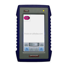 Carecar AET-I Diagnostic Tool for Fiat with Touch Screen OBDII Diagnostic Tool DHL Free Shipping