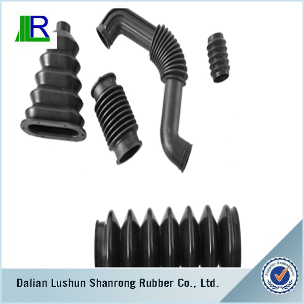 New product rubber bellows buy anti