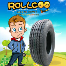Top quality cheap chinese tires suitable for minning and supplier rims and tyre 12.00R24 and used tires for sale wholesale