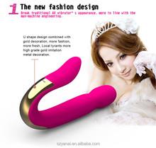 Adult inflatable dolls sex toys online shop sex toys online shop in sri lanka