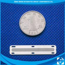Etching Steel Manufacturer Wholesale Fm Radio Usb Sd Card Reader Speaker Grille