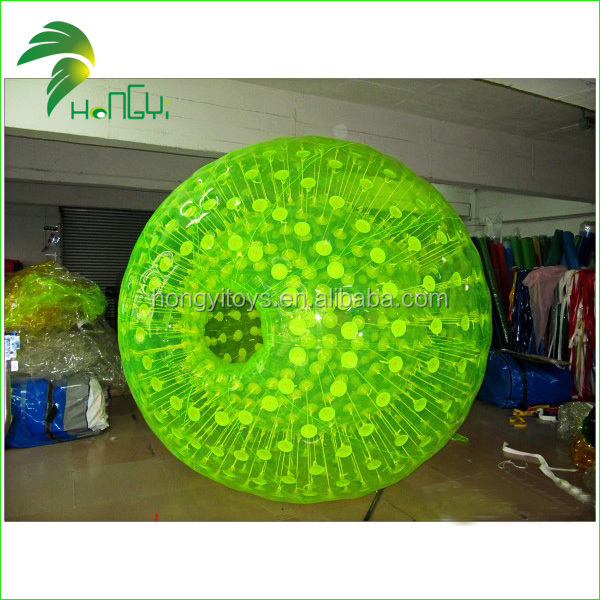 Guangzhou Famous Factory OEM Zorb Ball For Bowling.jpg