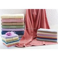 Newest china cotton wholesale hotel pool cotton bulk face towel fabric