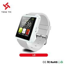 New design 3g smart watch Smart Watch with GPS Bluetooth wifi Smart Watch