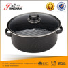 New Products 2015 Innovative Product European Barbecue Grill