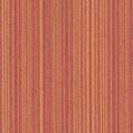 Planchers de bois d'ingénierie plancher en teck placage à vendre
