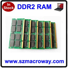 Best ram 4gb ddr2 2gb ram laptop price and 2gb ddr2 graphics card