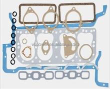Piezas de ford / tractor ford junta de culata / ford N3 N5 tractor junta de culata