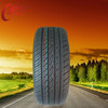 car tyres r14 top 10 tyre brands famous brand tyre