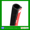 high performance car adhesive rubber seal