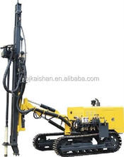 Drilling rig device&equipment for bore hole for hotselling the monent