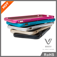 Mobile phone accessory case cover for iphone6 back cover 4.7'' ,for mobile phones 4.7''