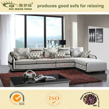 2014 muebles sofas ad by producer A56-1#