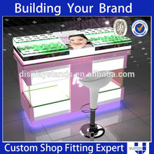 High Quality Display Counter For Sale